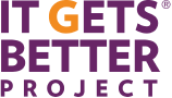 IGB-logo